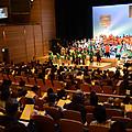 【速報】糸賀一雄記念賞第十七回音楽祭を、2018年11月4日に開催します!