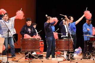 【終了しました】11月23日(土)開催「小暮宣雄さんと巡るワークショップツアー@湖東ワークショップグループ」