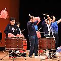 【終了しました】糸賀一雄記念賞第十九回音楽祭 オンライン配信